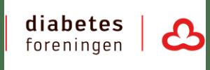 Diabetesforeningen