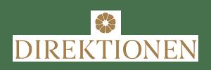 Direktionen-Kbh-k