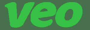Ny-Veo-Technologies